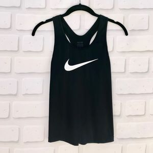 💪🏻Nike Dri Fit Pro Work Out Tank Top